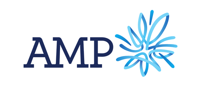 AMP-Services-Limited-logo