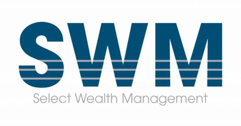 SWM-FINAL-1024x534