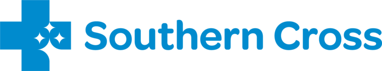 southern-cross-logo-blue-0120